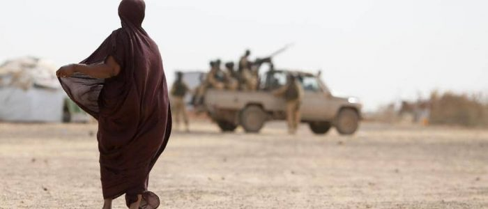 ما وراء حروب فرنسا المستمرة في الساحل الإفريقي