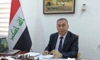 العراق: سنوقع اليوم ثمانية اتفاقات مع الصين