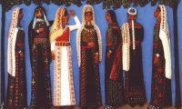 الرموز الأسطورية والشعبية وتجلياتها الإنسانية في التجربة التشكيلية لإبراهيم الحميد وعبد الحي المسلم