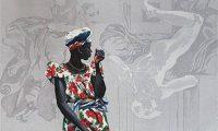 الواقع العربي وتجارب ما بعد الحداثة في الفن التشكيلي من الصورة إلى المفهوم