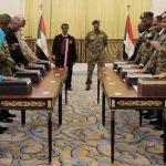 """المتحدث باسم """"مجلس السيادة"""": لا تنازلات لرفع السودان من قائمة الإرهاب"""