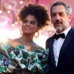فيلم «الجوكر» ينتزع جائزة الأسد الذهبي في مهرجان البندقية السينمائي
