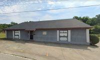 قتيلان و11 جريحا نتيجة إطلاق نار في مقهى جنوب شرق الولايات المتحدة