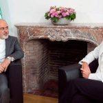 انتقادات وقلق وخيبة أمل في أوروبا بعد القرار الإيراني