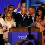 كيف تروي الأحزاب الإسرائيلية سيناريو مغادرة نتنياهو مكتب رئيس الحكومة؟