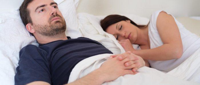 كيف يؤثر مرض السكري على الحياة الجنسية عند الرجال والنساء؟