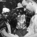 8 تجارب طبية غير أخلاقية أبشعها وقعت في المعسكرات النازية