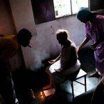 سكان فنزويلا يلجئون للأعشاب والشعوذة بسبب نقص الأدوية
