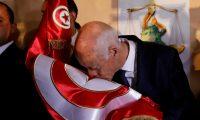 كيف ستتغير تونس بعد فوز قيس سعيد وهل تتحمل مشروعه الطموح؟