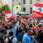 لماذا تتجنب روسيا التورط «ولو من بعيد» في احتجاجات لبنان والعراق؟