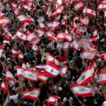 هل تخسر إيران كل شيء بإصرارها على فرض نفوذها رغم أنف الشعوب الثائرة؟
