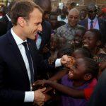 لماذا تصر فرنسا على مواصلة استعمارها لإفريقيا؟