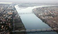 البنتاجون: مصر تواجه العديد من المشاكل بسبب موقعها الجغرافي