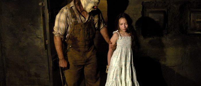 أفضل أفلام الرعب في القرن الواحد والعشرين