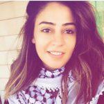 الأسيرة الأردنية هبة اللبدي تكشف تفاصيل «مهينة» عن اعتقالها في السجون الإسرائيلية