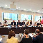 الجرائم تتواصل في الداخل الفلسطيني و«المشتركة» تلجأ للاتحاد الأوروبي  للضغط على إسرائيل