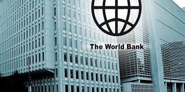 البنك الدولى يُنفذ 13 مشروع فى مصر باستثمارات 6.19 مليار دولار