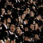 «اليهود» في نيويورك يرفضون الانضمام للجيش الإسرائيلي