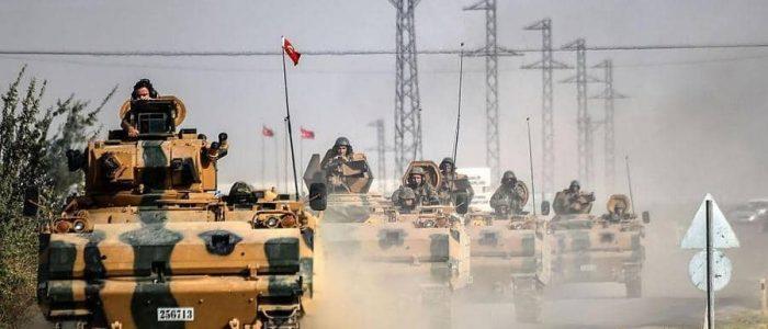الإدارة الأمريكية تقدم إحاطة «سرية للغاية» للكونجرس بشأن سوريا