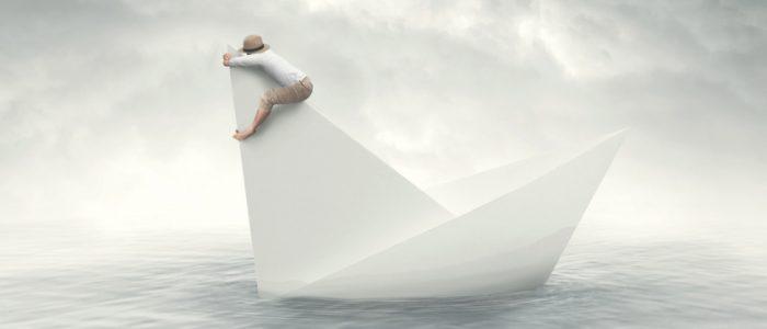 التعامل مع الضغط النفسي: الطبيعة البيولوجيّة للتوتُّر