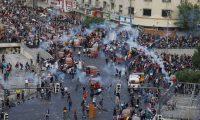 هل تعيد احتجاجات العراق الهُوية الوطنية الجامعة للعراقيين؟
