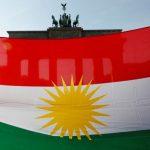 تركيا تعتقل أربعة رؤساء بلديات في مناطق كردية