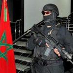 مسؤول: متشددون مغربيون اعتقلتهم السلطات كانوا يخططون لهجمات في البحر