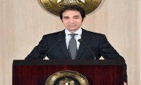 بسام راضي: الرئيس السيسي حريص على مد جسور التواصل مع أبناء مصر في الخارج| فيديو