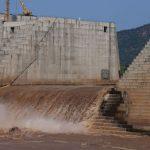 مصر تبني أكبر سد في تنزانيا