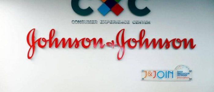 """شركة جونسون تتكبد المليارات بسبب """"تكبير صدور الرجال"""""""