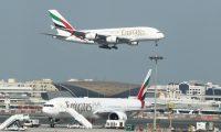 حرب التعريفات الجمركية بين أمريكا وأوروبا قد تؤدي إلى زيادة تكاليف السفر