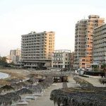 الأمم المتحدة تدعو إلى تجنب الأعمال المسببة لزعزعة الاستقرار في قبرص