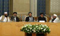 طالبان وواشنطن تبحثان عن سبيل لاستئناف محادثات السلام