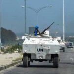 الأمم المتحدة تنهي عمليات حفظ السلام في هايتي وتدعو لإنهاء الأزمة