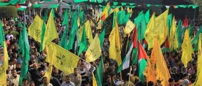 هل تعقد فلسطين انتخاباتها العامة بعد 14 عام؟