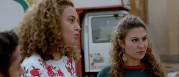 """فيلم  """"ليل خارجي"""" يفوز بجائزة مالمو للسينما العربية"""