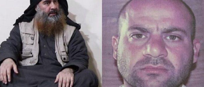 الزعيم الفعلي لداعش  قرداش.. ماذا يعني قتل البغدادي بالنسبة للتنظيم والعالم؟