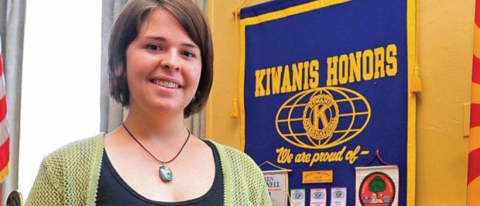 قصة الفتاة كايلا مولر التي أطلقت أمريكا اسمها على عملية قتل البغدادي