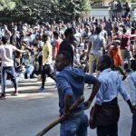 """رئيس وزراء أثيوبيا يندد بـ""""محاولة لإثارة أزمة عرقية ودينية"""""""