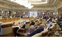 فلسطين: اجتماع وزاري عربي الإثنين لمناقشة قرار واشنطن حول المستوطنات