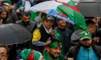 الجزائر: وزارة الدفاع تدعو المواطنين لإنجاح الانتخابات الرئاسية
