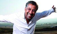 الانتقادات تلاحق الشاب خالد لارتفاع أسعار حفلته