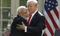 واشنطن بوست: مودي هو النسخة الهندية لترامب.. شعبوية وكراهية للمسلمين وعنصرية