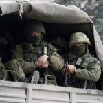 التايمز: جيش مرتزقة بوتين يخوض حربا فوق القانون في أوكرانيا وسوريا والسودان وليبيا