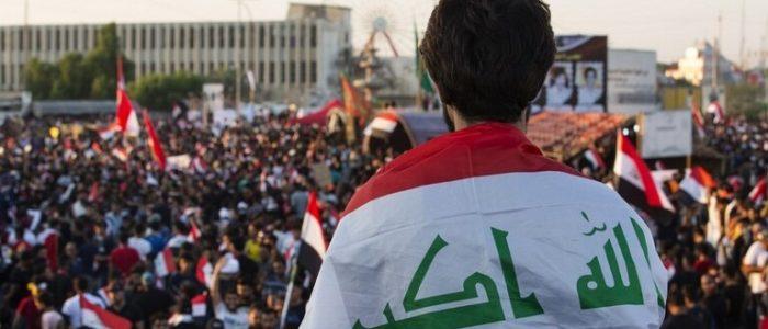 فورين بوليسي: عودة الوطنية العراقية تهديد لأمريكا وإيران أيضا