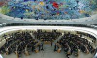 لماذا تعد الدورة الـ75 للجمعية العامة للأمم المتحدة أسوأ اجتماع على الإطلاق؟