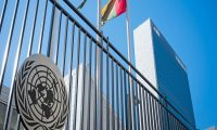مصر تتقدم بخمسة تقارير حقوقية للأمم المتحدة
