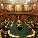 """استفتاء بشأن مشروع قانون """"خيار إنهاء الحياة"""" في نيوزيلندا العام المقبل"""