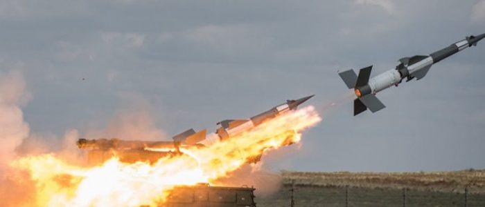 لماذا تخشى إسرائيل مشاركة أمريكا أو السعودية والإمارات في تطوير أنظمة دفاع جوي؟