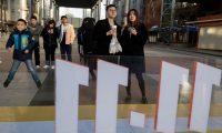«يوم العُزَّاب العالمي»: بدعة أطلقها الصينيون وأدرَّت عليهم المليارات